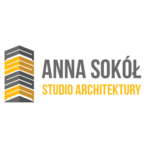 assastudio.pl